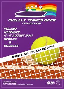 chilli_tenis