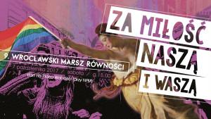 marsz_rownosci_2017