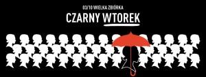czarny_wtorek
