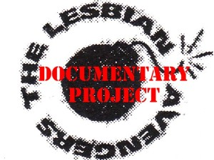 doc_project_alt_logo