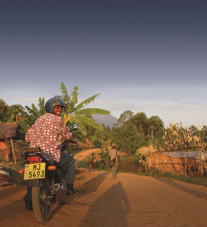 Edson Maotchedwe_malawi_Fairtrade Matters-m