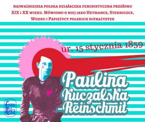 paulina_grafika