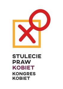 logo_kongres_stulecie_last