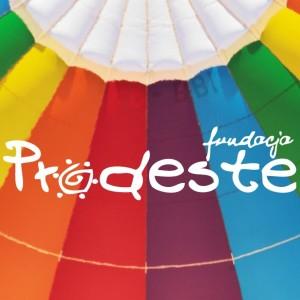 prodeste