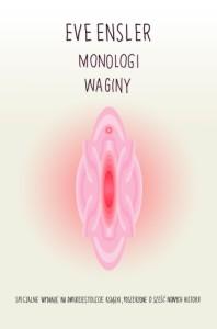 monologiwaginy